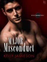 Major Misconduct_Cover