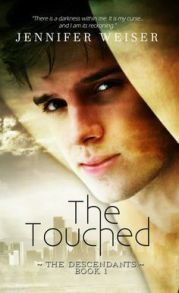 TheTouched