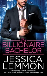 The-Billionaire-Bachelor-cover
