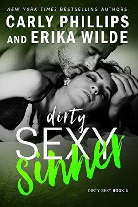 dirty-sexy-sinner