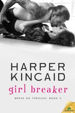 girl-breaker