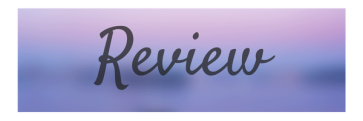 review-banner