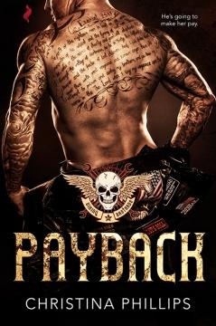 Payback500