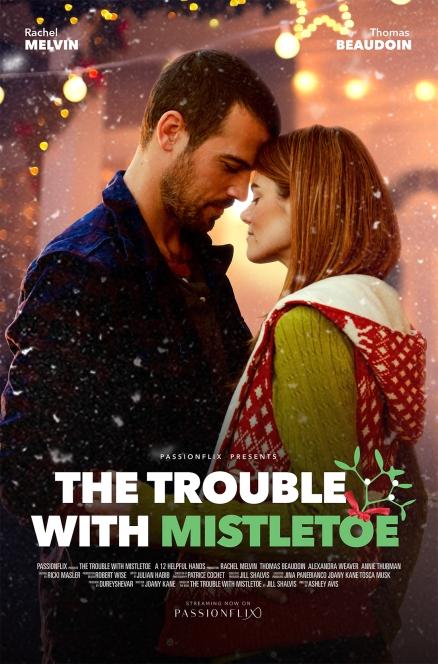 TTWM_US_Movie_Poster1