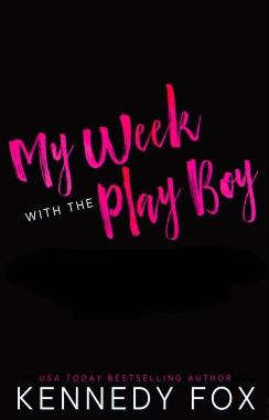 BCLPMyWeekwiththeplayboy-placeholder