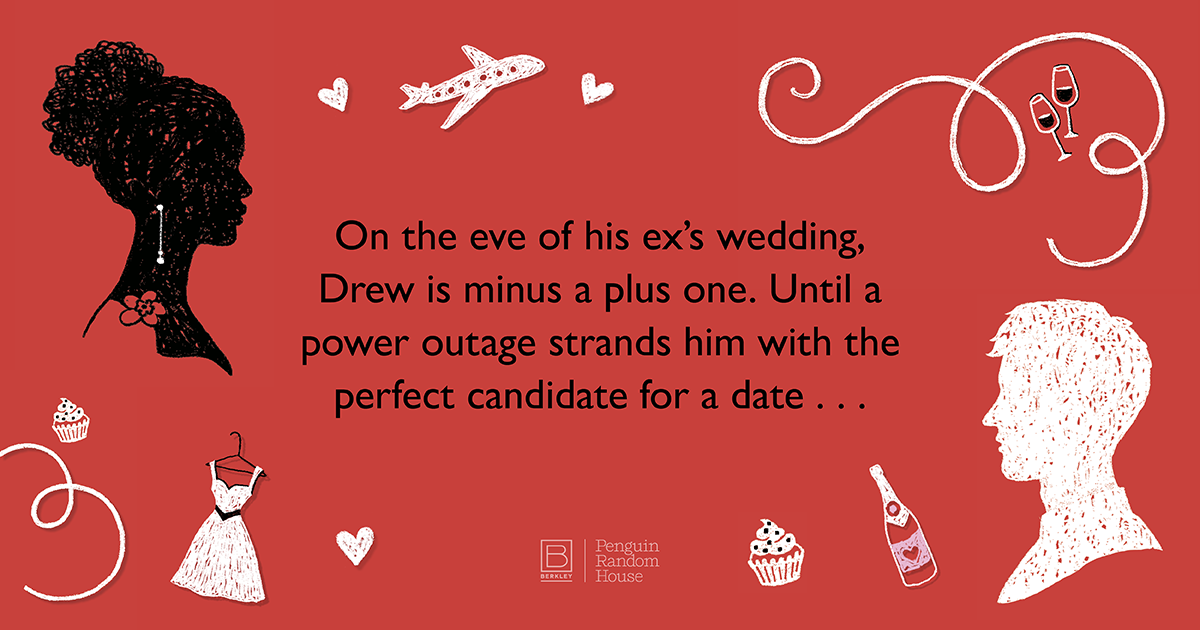 TheWeddingDate_banner