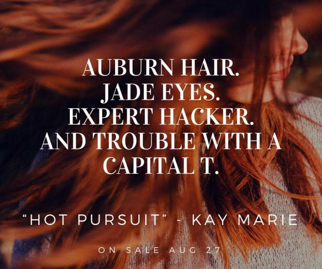 Hot Pursuit Teaser 1