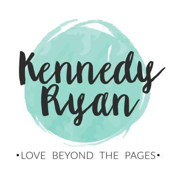 Kennedy Ryan